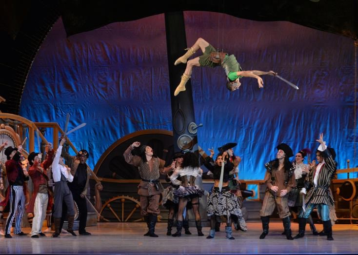 charlotte-ballet-peter-pan-3-compress-photo-by-peter-zay