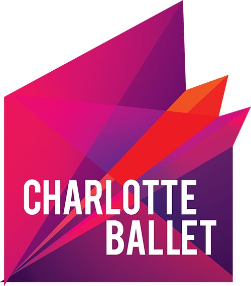 Event Space Rentals Charlotte Ballet