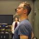 Sleeping Beauty choreographer Matthew Hart